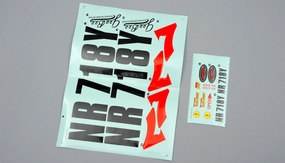 Decal 60P-GBY-12