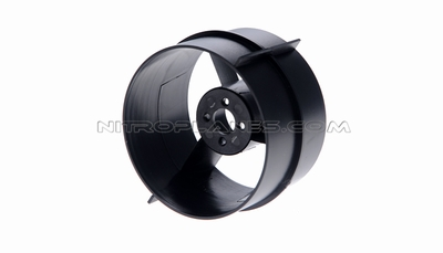 Duct 60P-DY8937-turbo-11