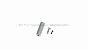 Duct hardware 60P-DY8937-turbo-13