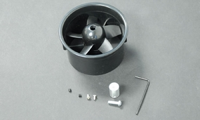 Ducted Fan Parts-ExceedF35_06A01-12-DuctedFan