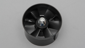 Ducted Fan