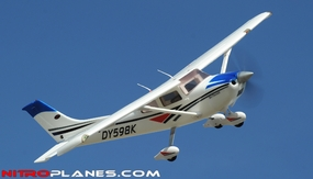 DY8938 Sky Trainer