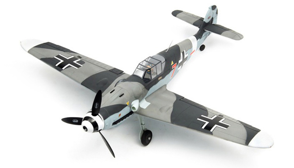 remote control ww2 planes with 60a Dy8951 Bf109 Rtf 24g on World War Two Aircraft Drone further F4u Corsair S Rtf With Safe Reg 3B Technology Hbz8200 besides 60a Dy8951 Bf109 Rtf 24g also Airplane Warbird War QPxR3NOxYGBtm besides Curtiss SOC Seagull.