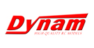 Dynam Heli Spare Parts
