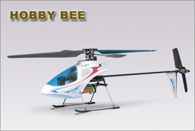 EK1H-E004 E-Sky Honey Bee Replacement Parts