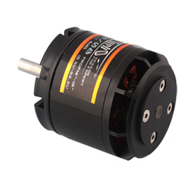 EMAX GT5335 -09 220kv Brushless Motor for Airplanes GT Series Brushless Motor Nitro 110 Power Equivalent Replacement Electric Conversion 66P-192-GT5335-09-KV220