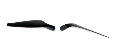 EMP 9x5E Composite Propellers for Electric Engine