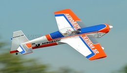 EP Katana SR 38~42 Remote Control RC Aerobatic Airplane Kit RC Remote Control Radio CMP-EP-Katana-SR-Kit