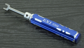 EXI Turnbuckle Adjustment Tool 5.5mm EXI-807-5-5MM