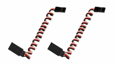 EXTENSION WIRE 78A35-14-Wire
