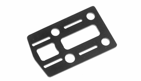 Fiberglass Gimbal Mount for 05H303 05P-30136