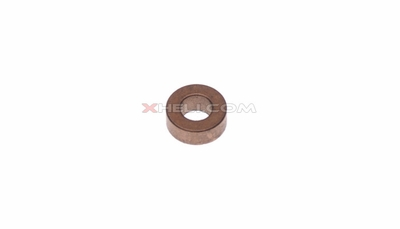 Fix collar with8*4*3 double holes 56P-9056-09