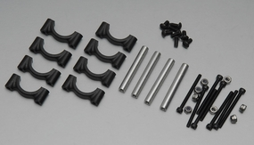 Fixed parts 05H117-11-FixedParts