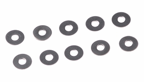 Flat washer EK-002586