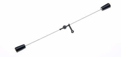 Flybar   HM-LM2-1-Z-02 HM-LM2-1-Z-02