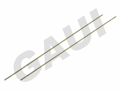 Flybars Pack GauiParts-203240