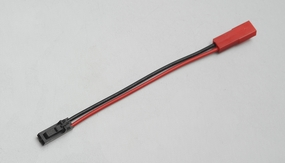 FPV Transmitter Power Cable with Female JST 05P-FPV225-Video-TX-Power-Cable-JST