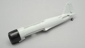 Fuselage-light Grey 95A305-01-Fuselage-light-Grey