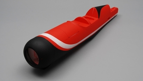 Fuselage(red) 60P-Pitts-01-red
