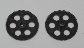 gear component 38p-333-12