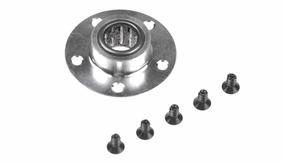 Gear Hub set EK1-0623