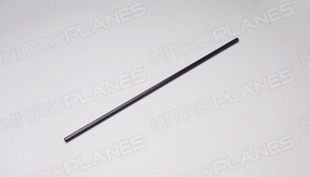 glass fibre tube 60P-FW190-11