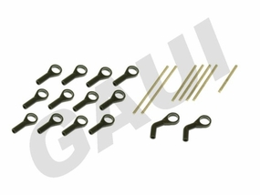 H200 Linkage Set GauiParts-203211
