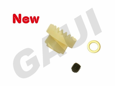 H200SD Crown Gear GauiParts-203126