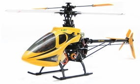 Drones & Helicopter Spare Parts Starting at $0.05