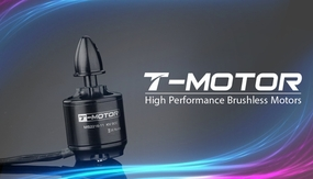 High Performance Brushless T-Motor MS2216 KV900 for Quads 02P-Motor-376-MS2216-kv900 Brushless Motor 900KV