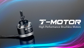High Performance Brushless T-Motor MT2208 1100kv for Copter 02P-Motor-352-MT2208-kv1100
