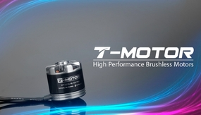 High Performance Brushless T-Motor MT2212 750KV for Quadcopter/Multi-Rotor 02P-Motor-606-MT2212-KV750