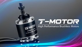 High Performance Brushless T-Motor MT2820 830kv for Copter 02P-Motor-359-MT2820-KV830 Brushless Motor 830KV