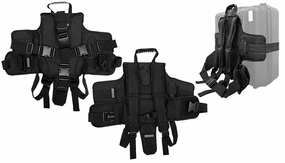 HobbyPartz.com Case Backpack Harness 05P-DJI-Inspire-Case-509