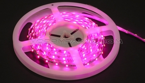 HobbyPartz Pink LED-120 Lights 79P-10215