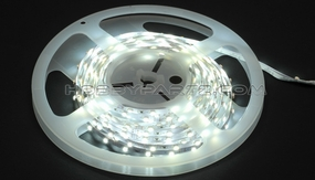HobbyPartz White LED-120 Lights 79P-10208