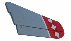 Horizontal Right Parts-ExceedF18_06A05-07-Horizontal-R-RedViper