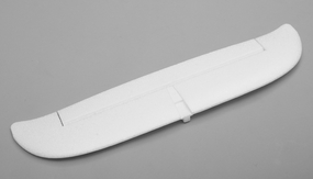 Horizontal Tail 36A11-04