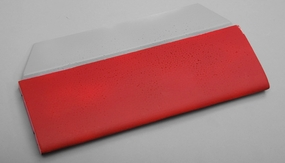 Horizontal Tail 36A20-06-RED