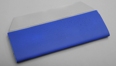 Horizontal Tail 36A20-06-BLUE