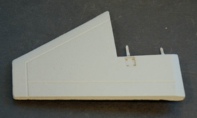 Horizontal Tail (Left) Parts-ExceedF35_06A01-06-Horizontal-L