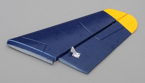 Horizontal Tail Left (Blue) 95A251-07-HorizontalTail-Left-Blue