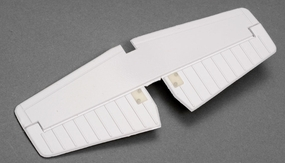 Horizontal wing Set 95A381-04