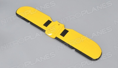 Lower wing set 60P-wako-02-LowerWingSet
