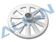 M1 Autorotation tail drive gear /104T HN7020B