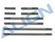 Main Blade Linkage Rod HN7063