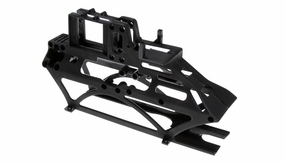 Main frame set 60P-ERZ1-003