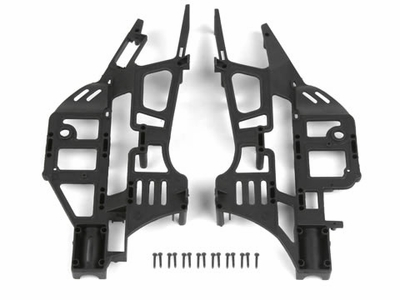 Main Frame set EK1-0523