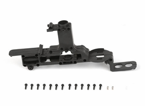 Main Frame set EK1-0558