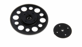 Main gear set 60P-ERZ1-007